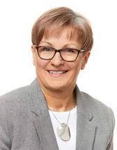Kerstin Kemter Steuerberater